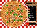 Pizza Puzzle