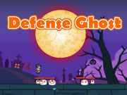 Defense Ghost