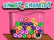Ghost Chemist