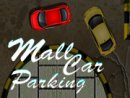 Mall Car Parking