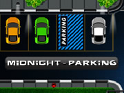Midnight Parking