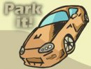 Park It Game
