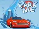 Park Me