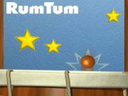 Rum Tum