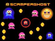 Scamper Ghost
