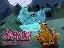 Scooby Doo Snack Dash