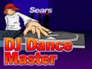 Sears DJ Dance Master