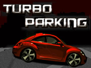 Turbo Parking