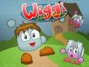 Wiggi Dance Academy