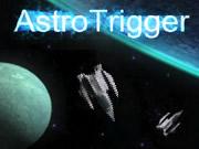 Astrotrigger