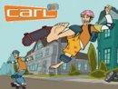 Carl 2