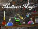 Medieval Magic