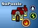 SuPuzzle