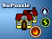 SuPuzzle