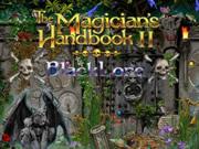 The Magicians Handbook II - BlackLore