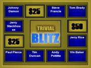 Trivial Blitz