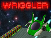 Wriggler