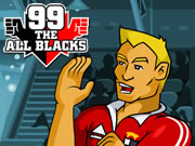 99 All the Blacks