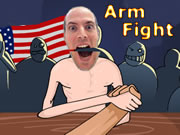 Arm Fight