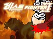 Beast Fighter 2