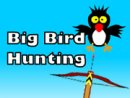 Big Bird Hunting