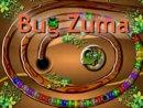 Bug Zuma