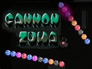 Cannon Zuma