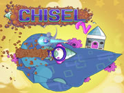 Chisel 2