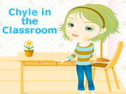 Chyle in the Classroom
