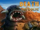 Death Worm Game