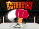 Dhishoom Dhishoom