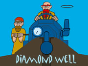 Diamond Well