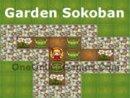 Garden Sokoban