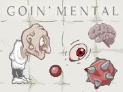 Going Mental