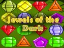Jewels of the Dark