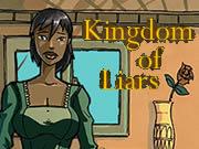 Kingdom of Liars