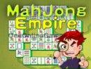 MahJong Empire