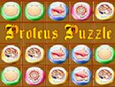 Proteus Puzzle