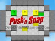 Push'n Snap