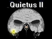 Quietus II