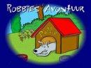 Robbie's Adventure