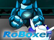 Roboxer