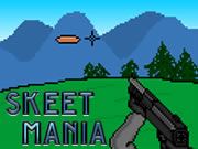 Skeet Mania