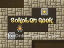 Sokoban Geek