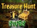 Treasure Hunt-River