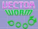 Vector Worm