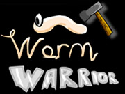 Worm Warrior