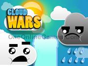 Cloud Wars