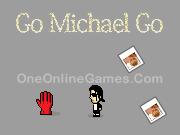 Go Michael Go