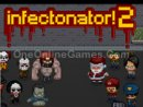 Infectionator 2